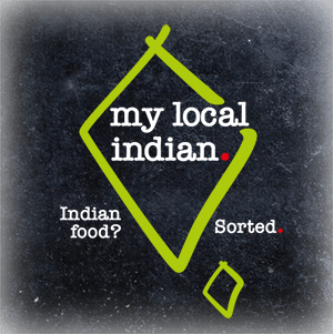 My Local Indian