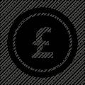 pound-icon-16